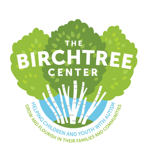 Event Home: Help Build a Birchtree Playground